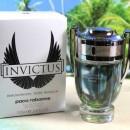 PACO RABANNE INVICTUS 100 ml - Parfum tester
