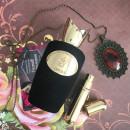 Sospiro Opera 100ml | Parfum Sigilat