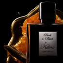 By Kilian Back To Black Aphrodisiac 50ml | Parfum Tester