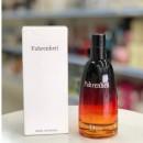 Christian Dior FAHRENHEIT 75ml   Parfum Tester