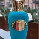 Sospiro Erba Pura 100ml | Parfum Sigilat