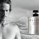 CHANEL ALLURE HOMME SPORT 100 ml | Parfum Tester