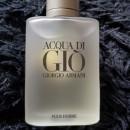 Giorgio Armani - ACQUA DI GIO Pour Homme 100 ml | Parfum Tester