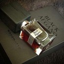 Nasomatto Black Afgano 30ml | Parfum Tester