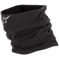 ALPINESTARS Neck Warmer Thermal