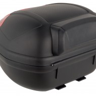 Encosto Pendura Top Case Givi E340