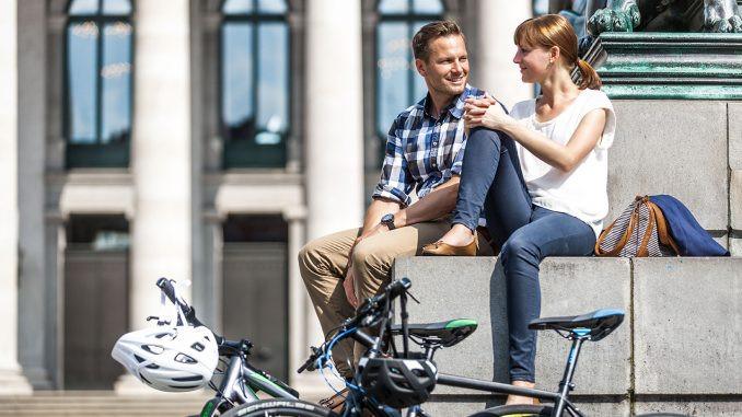Biciclete de oras - Ghid de cumparaturi