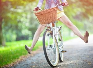 biciclete femei