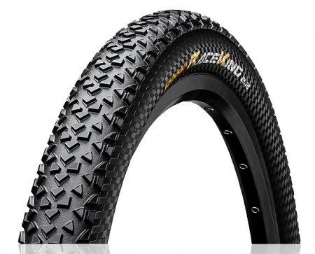 Anvelopa Continental Race King Performance 27.5x2.00