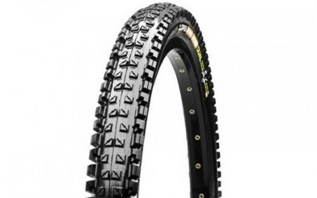 Anvelopa Maxxis Lopes Bling 26x2.35