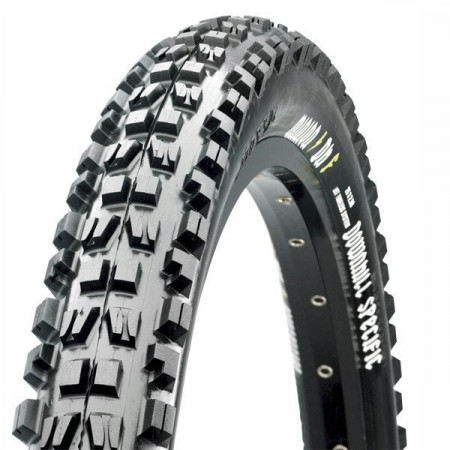 Anvelopa Maxxis Minion DHF 26x2.5