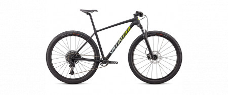 BICICLETA SPECIALIZED CHISEL 29r