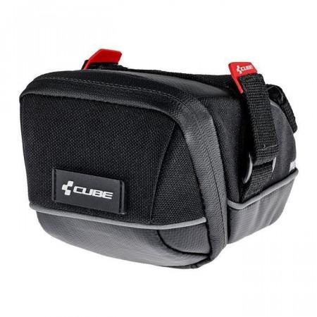 Borseta Sub Sa Cube Saddle Bag Pro M