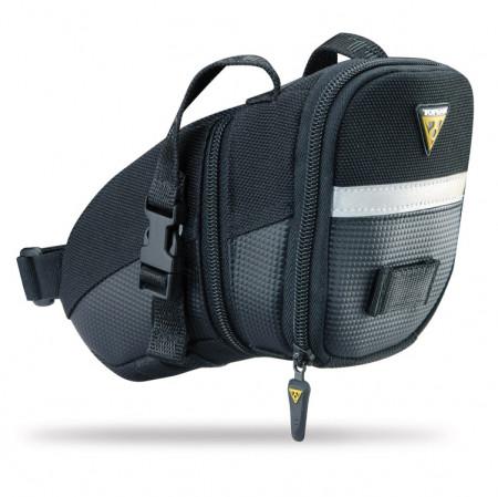 Borseta tija sa Topeak Aero Wedge Pack 0.66L