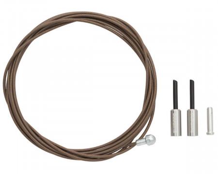 Cablu Frana Shimano Road BC-9000 2000mm