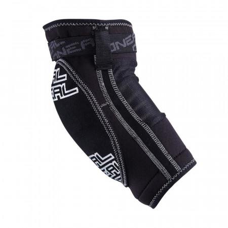 Cotiere O'Neal Dirt RL Textil Negru M