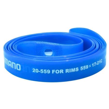 Fond de Janta Shimano 26'' Albastru