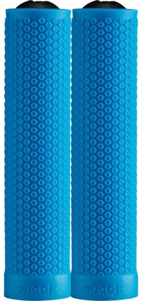 Mansoane Fabric AM Lock-On Albastru