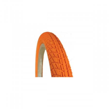 Anvelopa Kenda 20x1.95 K841 orange