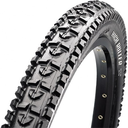Anvelopa Maxxis High Roller 26x2.10 60TPI 1 ply wire