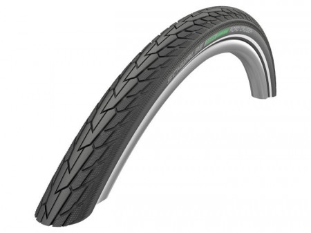 ANVELOPA SCHWALBE ROAD CRUISER 12X2.00