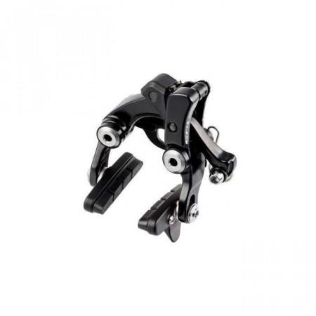 Clesti Frana Spate Shimano 105 BR-5810 Negru