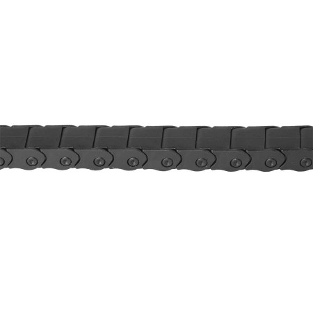Protectie Lant M-Wave 1V Chain Cage