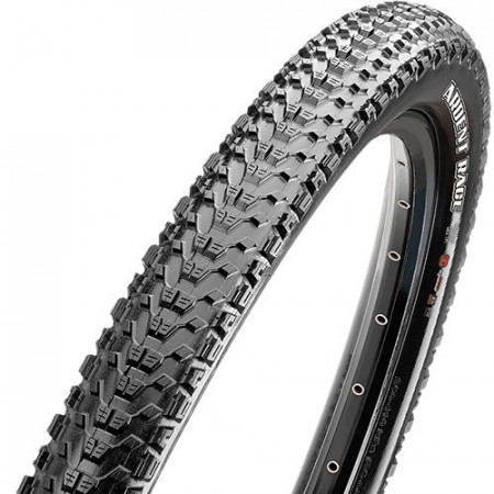 Anvelopa Maxxis Ardent Race EXO 29x2.20 60TPI Foldabil
