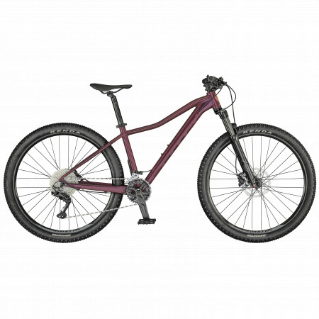 Bicicleta SCOTT Contessa Active 20 (KH)