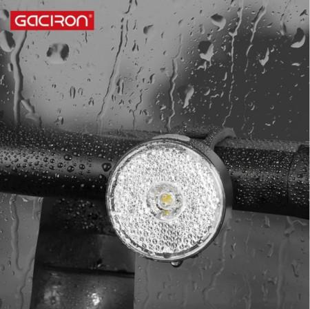 Far Gaciron W08J - 20