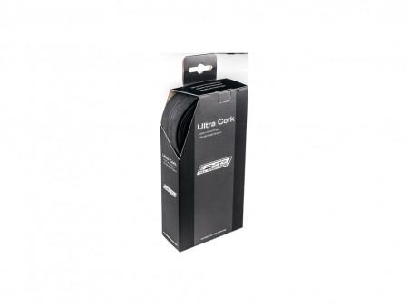 Ghidolina FSA Ultra Cork Negru