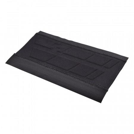 Protectie Cadru Cube Neopren S/M Negru