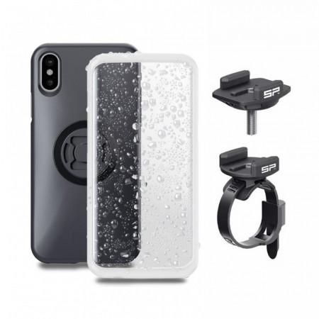 SP Connect Suport Telefon Bike Bundle Samsung S8+/S9+
