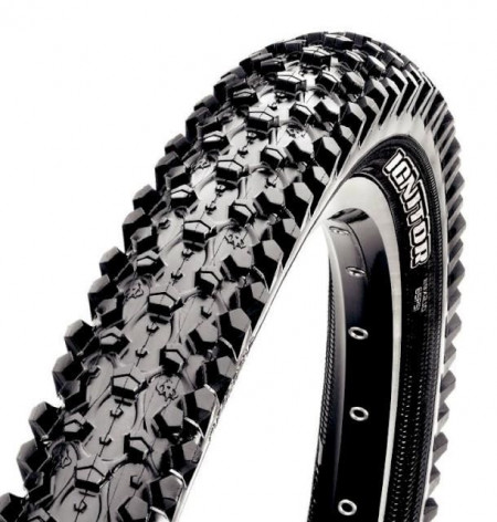 Anvelopa Maxxis Ignitor 60TPI 26x1.95