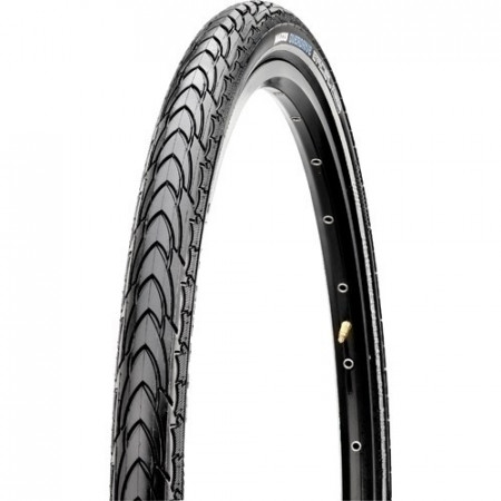 Anvelopa Maxxis Overdrive Excel 700x32C 60TPI