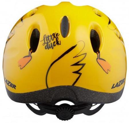 Casca Lazer Max+ Little Duck 1