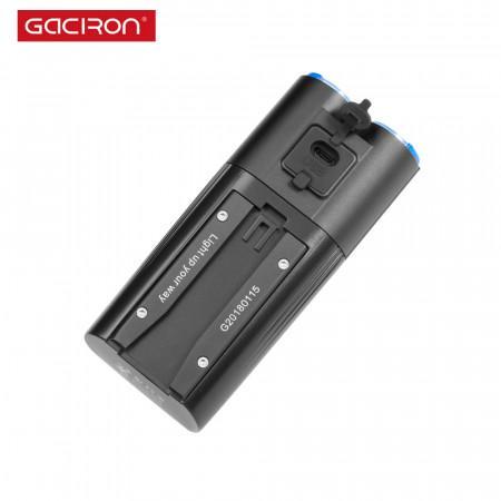 Far Gaciron V9D - 1800