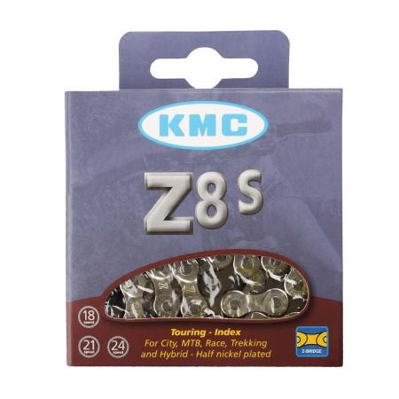 Lant KMC Z8S (18-24S)