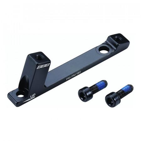 Adaptort Frana BBB Powermount PM 180mm