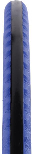 Anvelopa Kenda Kadence 700x23C Blue