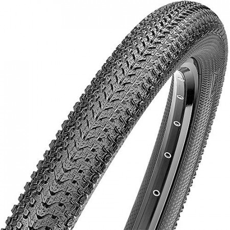 Anvelopa Maxxis Pace 27.5x1.75 60TPI