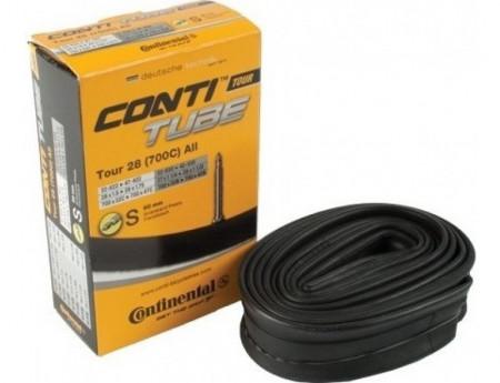 Camera Continental F60 700x32c-45c