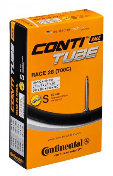 "Camera Continental Race 28"" S60"