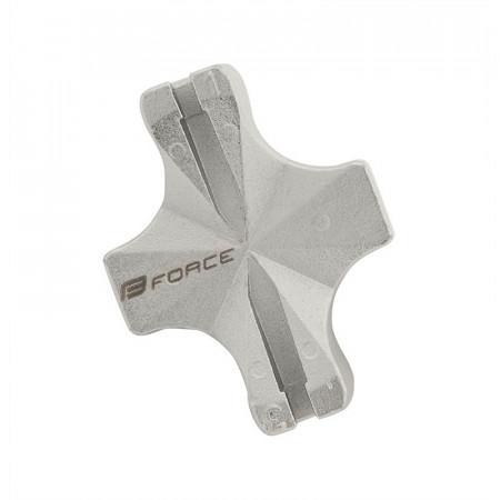 Cheie Spite Force 3.2/3.3/3.4/3.9mm
