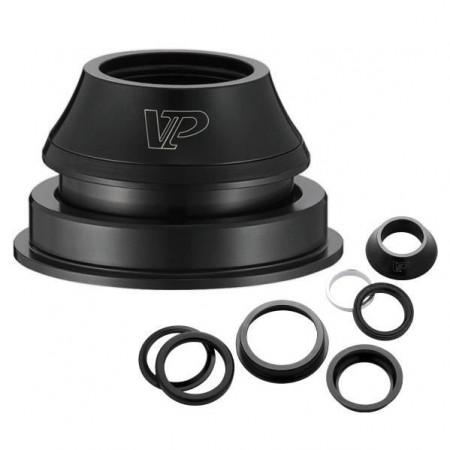 Cuvete VP Components LA-J305AM Semi-integrate Tapered