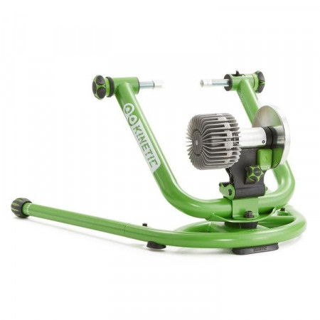 Home Trainer Kinetic Rock and Roll Smart 2 T-2810
