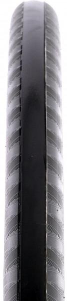 Anvelopa Kenda Kadence 700x23C Silver