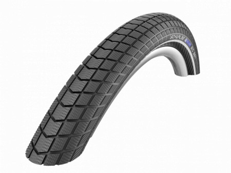 ANVELOPA SCHWALBE BIG BEN 29X2.00
