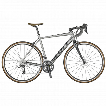 Bicicleta SCOTT Speedster 30