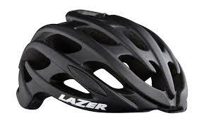 Casca Lazer Blade+ ce-cpsc matte black